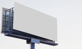 Papan billboard