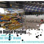 15 Nama percetakan dan Digital Printing di padang