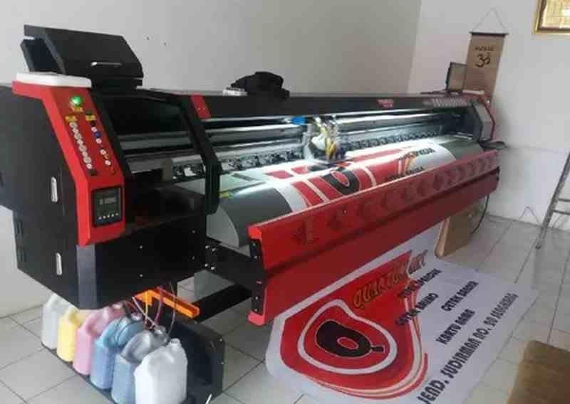 15 nama dan tempat digital printing di padang