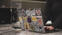 Tips memudahkan pekerjaan rumah dengan stiker label