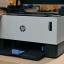 Pilih yang cocok ? printer laser atau printer inkjet