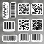 Tahukah anda apa itu barcode
