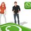 Maksimalkan pengunaan Whatsapp anda