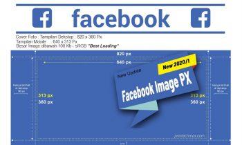 Fotor baru facebook