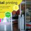 Berapa Modal? Untuk Buka Usaha Digital printing