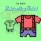 Tips Memilih Pakaian Bayi Terbaik