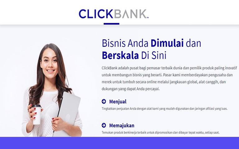 tips-clickbank