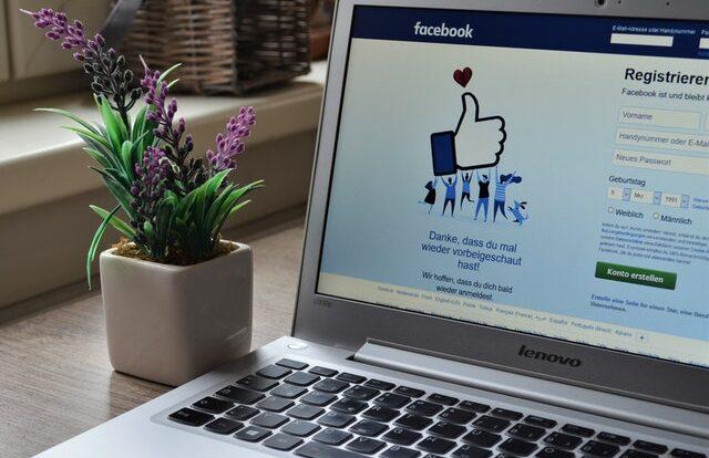 FB_facebook