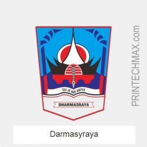 Darmasraya