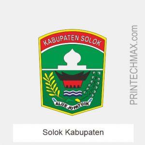Solok
